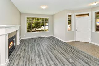 Photo 4: 2335 CHURCH Rd in : Sk Broomhill House for sale (Sooke)  : MLS®# 850200
