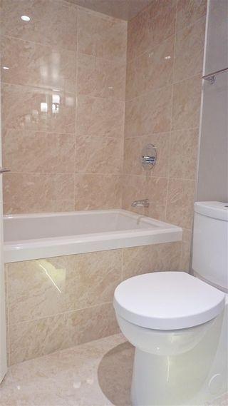 Photo 9: 1509 6188 NO. 3 Road in Richmond: Brighouse Condo for sale : MLS®# R2578873