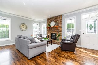 "Photo 4: 10220 GRAY Road in Rosedale: Rosedale Popkum House for sale in ""Rose Garden Estates"" : MLS®# R2560860"