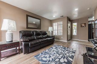 Photo 3: NORTH PARK Condo for sale : 2 bedrooms : 3988 Iowa #9 in San Diego