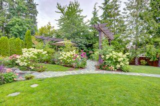 Photo 62: 5095 1 Avenue in Delta: Pebble Hill House for sale (Tsawwassen)  : MLS®# R2396283