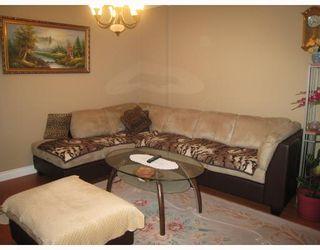 Photo 3: 1054 DELESTRE Avenue in Coquitlam: Maillardville 1/2 Duplex for sale : MLS®# V750137