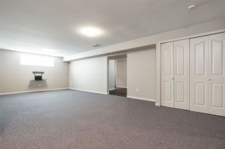Photo 17: 20536 46A Avenue in Langley: Langley City House for sale : MLS®# R2585005