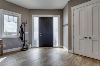 Photo 2: 24 Manor Pointe Close: Rural Sturgeon County House for sale : MLS®# E4243383