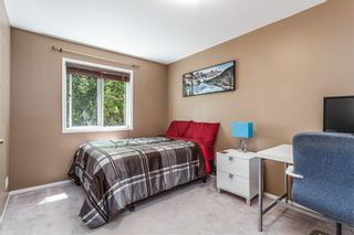 Photo 17: 1 2015 24 Street SW in Calgary: Richmond Row/Townhouse for sale : MLS®# A1125834