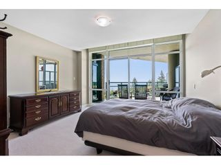 """Photo 17: 602 14824 NORTH BLUFF Road: White Rock Condo for sale in """"BELAIRE"""" (South Surrey White Rock)  : MLS®# R2579605"""
