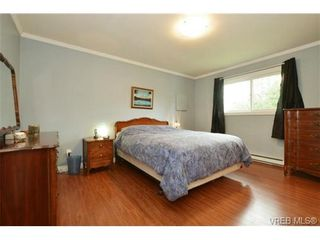 Photo 8: 2526 Toth Pl in VICTORIA: La Mill Hill House for sale (Langford)  : MLS®# 727198