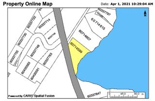 Photo 14: Lot 1 Highway 331 in Conquerall Bank: 405-Lunenburg County Vacant Land for sale (South Shore)  : MLS®# 202107962