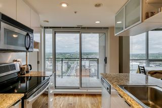 Photo 10: 1804 1110 11 Street SW in Calgary: Beltline Apartment for sale : MLS®# A1119242