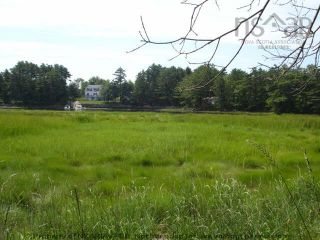 Photo 18: Lot 11 RAFUSE POINT Road in Pleasantville: 405-Lunenburg County Vacant Land for sale (South Shore)  : MLS®# 202122075