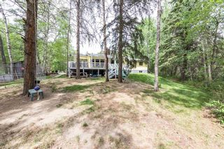 Photo 47: 12 26321 TWP RD 512 A: Rural Parkland County House for sale : MLS®# E4247592