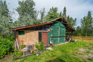 Photo 15: 9630 SIX MILE LAKE Road in Prince George: Tabor Lake House for sale (PG Rural East (Zone 80))  : MLS®# R2391512