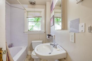 Photo 12: 521 Third Ave in Ladysmith: Du Ladysmith House for sale (Duncan)  : MLS®# 881484