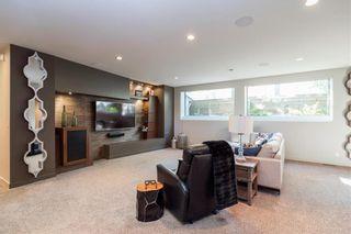 Photo 25: 219 WESCANA Street in Headingley: Headingley South Residential for sale (1W)  : MLS®# 202122867