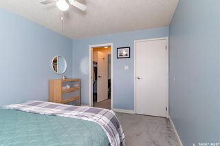Photo 17: 405 610 Hilliard Street West in Saskatoon: Exhibition Residential for sale : MLS®# SK848601