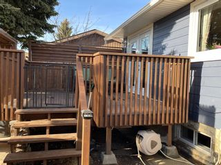 Photo 27: 119 WHITEVIEW Place NE in Calgary: Whitehorn Detached for sale : MLS®# A1097509