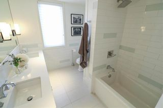 Photo 36: 328 Oxford Street in Winnipeg: River Heights North Residential for sale (1C)  : MLS®# 202102901