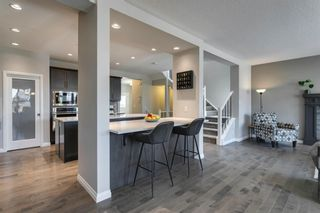 Photo 11: 56 Masters Rise SE in Calgary: Mahogany Detached for sale : MLS®# A1112189
