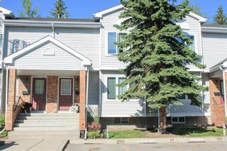 Photo 30: 11 3910 19 Avenue SW in Calgary: Glendale Row/Townhouse for sale : MLS®# C4258186