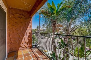 Photo 34: HILLCREST Condo for sale : 2 bedrooms : 3688 1St Ave #30 in San Diego