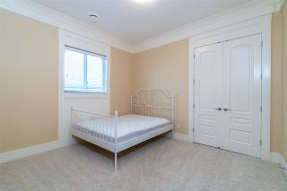 Photo 11: 6668 MAPLE Road in Richmond: Woodwards House for sale : MLS®# R2544598