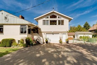 Photo 42: 1907 Stanley Ave in : Vi Fernwood House for sale (Victoria)  : MLS®# 886072