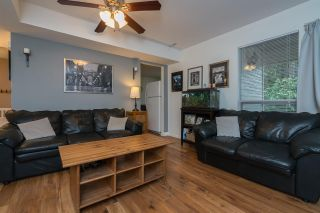 "Photo 9: 20 32311 MCRAE Avenue in Mission: Mission BC Townhouse for sale in ""Spencer Estates"" : MLS®# R2239855"