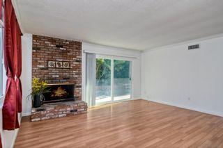 Photo 10: RANCHO PENASQUITOS House for sale : 3 bedrooms : 13035 Calle De Los Ninos in San Diego