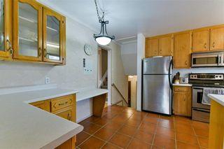 Photo 9: 6 Ascot Bay in Winnipeg: Charleswood Residential for sale (1G)  : MLS®# 202106862