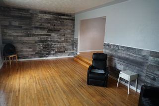 Photo 3: 9230 159 Street in Edmonton: Zone 22 House for sale : MLS®# E4248917