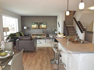 Photo 5: 104 KESTREL Way in Winnipeg: Charleswood Residential for sale (1H)  : MLS®# 1925051