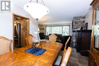 Photo 13: 3302 South Parkside Drive S in Lethbridge: House for sale : MLS®# A1140358