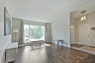 Photo 6: 18912 93 Avenue in Edmonton: Zone 20 House for sale : MLS®# E4257759