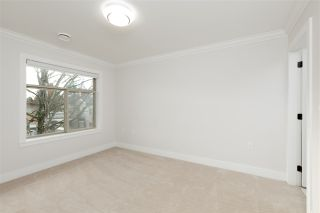 Photo 16: 11766 SEATON Road in Richmond: Ironwood House for sale : MLS®# R2412739