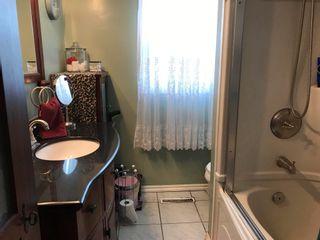 Photo 14: 6313 96 Street in Edmonton: Zone 17 House for sale : MLS®# E4252744