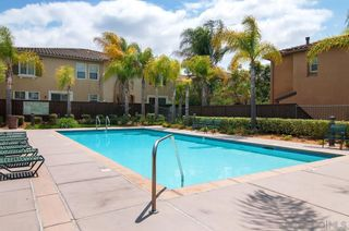 Photo 47: CHULA VISTA Townhouse for sale : 4 bedrooms : 2734 Brighton Court Rd #3