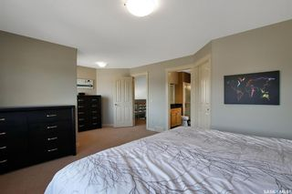 Photo 11: 4803 Taylor Crescent in Regina: Lakeridge RG Residential for sale : MLS®# SK857297