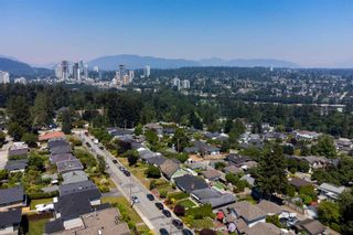 Photo 34: 538 AMESS Street in New Westminster: The Heights NW House for sale : MLS®# R2599094