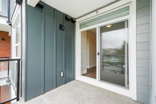 """Photo 26: 4410 2180 KELLY Avenue in Port Coquitlam: Central Pt Coquitlam Condo for sale in """"Montrose Square"""" : MLS®# R2614881"""