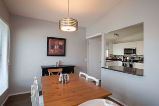 Photo 6: 154 Sandrington Drive in Winnipeg: River Park South Residential for sale (2F)  : MLS®# 202106060