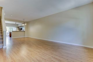 """Photo 9: 70 19572 FRASER Way in Pitt Meadows: South Meadows Townhouse for sale in """"COHO II"""" : MLS®# R2494796"""