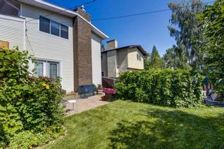 Photo 46: 143 Parkland Green SE in Calgary: Parkland Detached for sale : MLS®# A1140118
