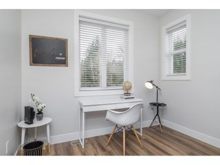 """Photo 17: 20 4295 OLD CLAYBURN Road in Abbotsford: Abbotsford East House for sale in """"SUNSPRING ESTATES"""" : MLS®# R2533947"""
