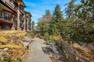 Photo 22: 102 290 Wilfert Rd in : VR View Royal Condo for sale (View Royal)  : MLS®# 870587