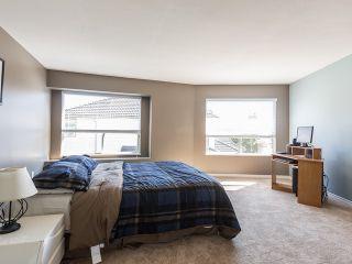 "Photo 12: 3080 SKEENA Street in Port Coquitlam: Riverwood House for sale in ""RIVERWOOD"" : MLS®# V1024474"