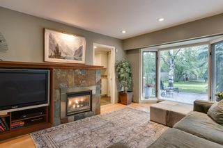 Photo 17: 54 Eagle Ridge Drive SW in Calgary: Eagle Ridge Detached for sale : MLS®# A1142942