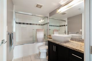 Photo 16: 2003 120 MILROSS AVENUE in Vancouver: Mount Pleasant VE Condo for sale (Vancouver East)  : MLS®# R2570867