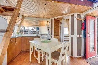 Photo 10: C 3 1 Dallas Rd in : Vi James Bay House for sale (Victoria)  : MLS®# 870337