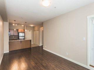 """Photo 4: 321 13733 107A Avenue in Surrey: Whalley Condo for sale in """"QUATRO"""" (North Surrey)  : MLS®# R2138694"""
