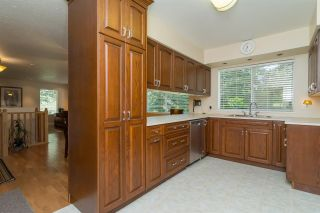 Photo 8: 25512 12 Avenue in Langley: Otter District House for sale : MLS®# R2235152